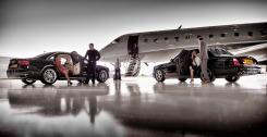 cars-private-jet