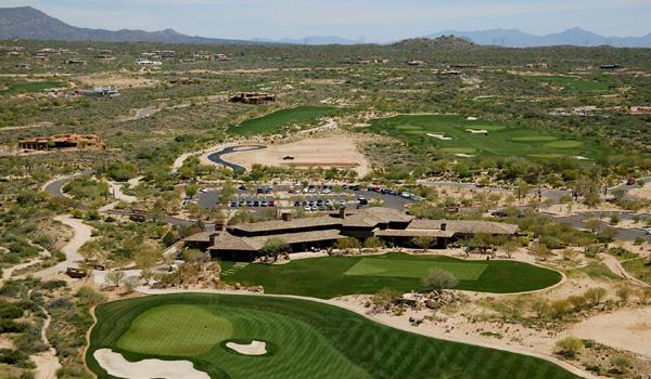 Mirabel-Luxury-Golf-Community