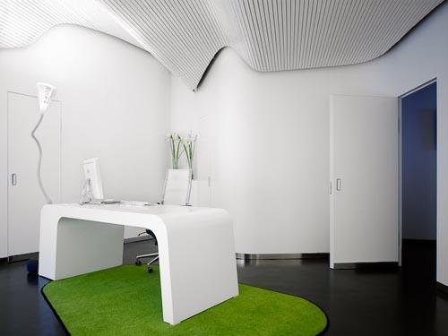 Future-and-Modern-Desk-Design-by-M.MAS_