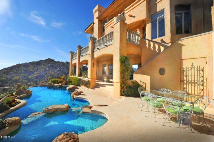 Fountain Hills, AZ 85268 13