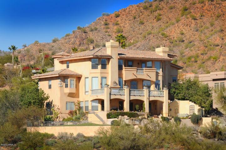Fountain Hills, AZ 85268 16