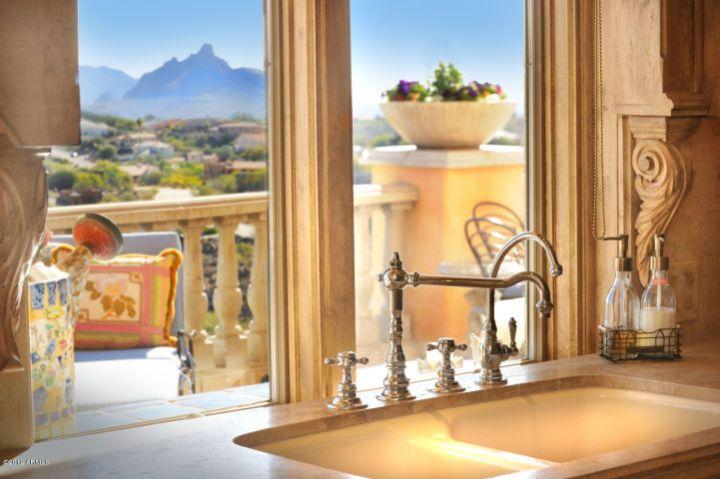 Fountain Hills, AZ 85268 3