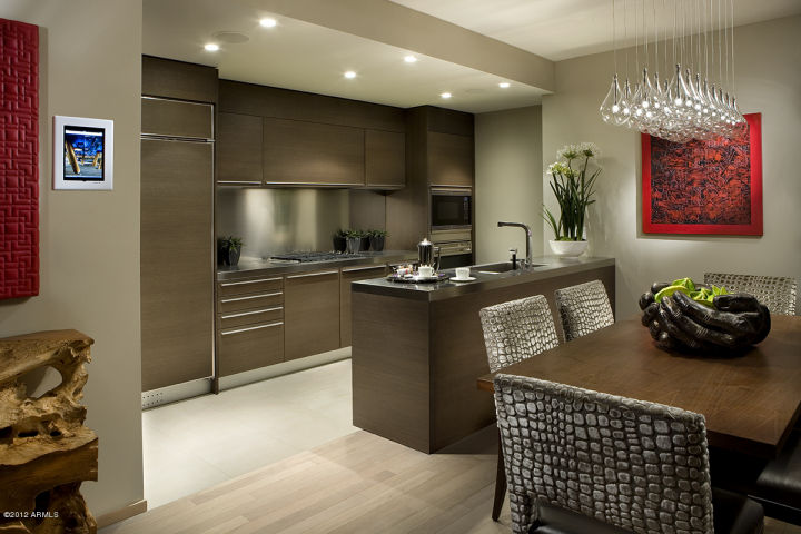 W Scottsdale The Residences 2