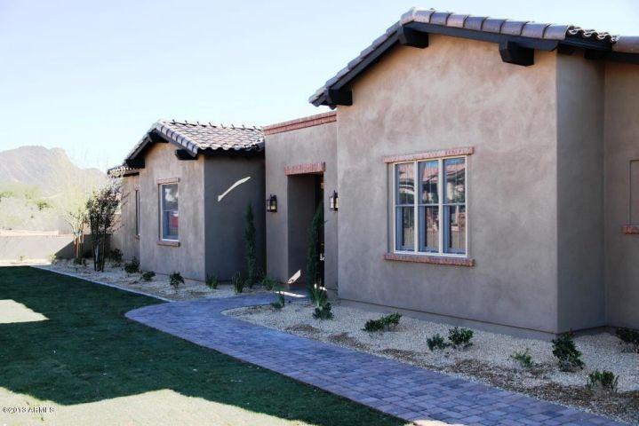 12653 E COCHISE DR 3B Scottsdale, AZ 85259 1