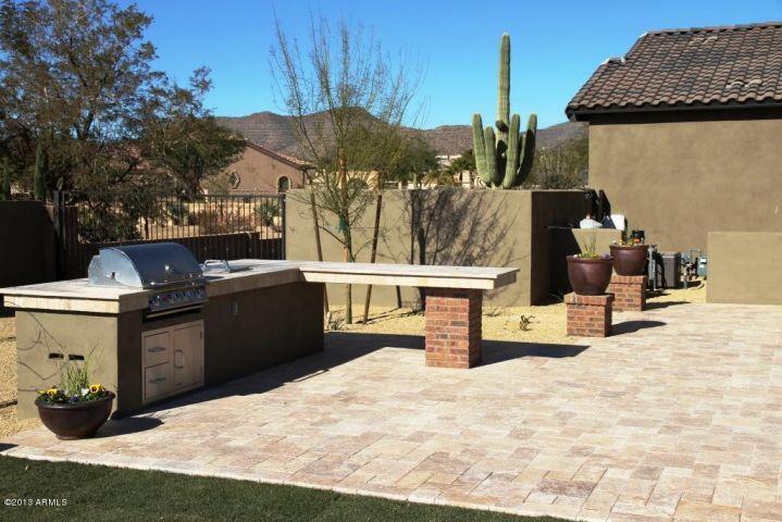 12653 E COCHISE DR 3B Scottsdale, AZ 85259 6