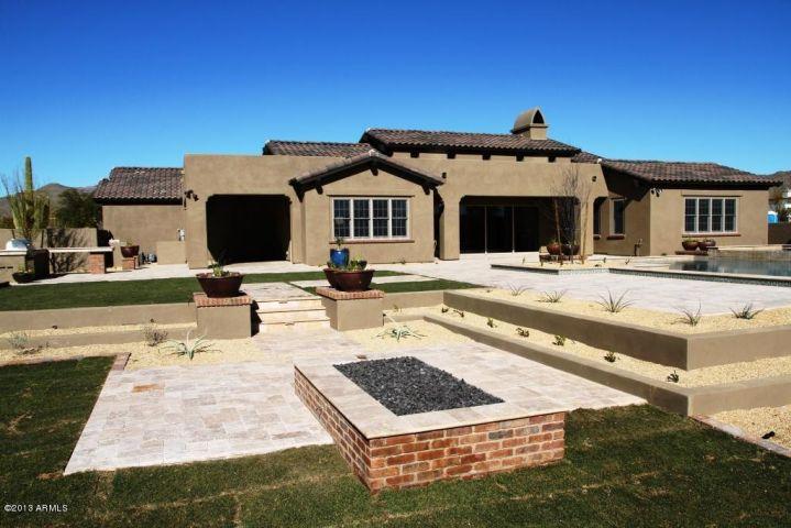 12653 E COCHISE DR 3B Scottsdale, AZ 85259 7