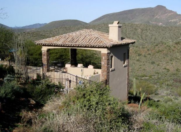 42820 N Fleming Springs RD Cave Creek, AZ 85331 3