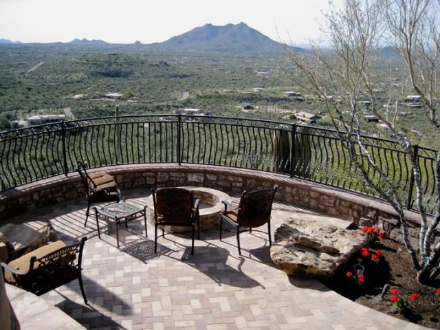 42820 N Fleming Springs RD Cave Creek, AZ 85331 4