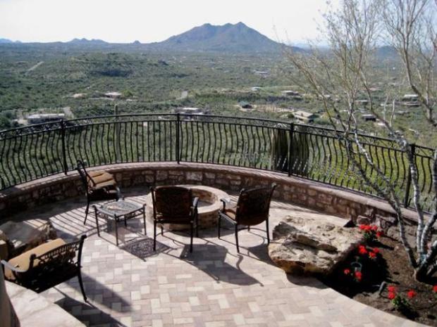 42820 N Fleming Springs RD Cave Creek, AZ 85331 4