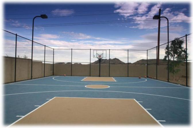 4901 W ELECTRA LN Glendale, AZ 85310 3