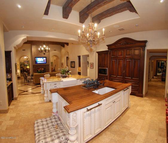 Bedroom Sets Grand Rapids Mi 2 bedroom lofts in grand rapids mi king size bedroom sets under