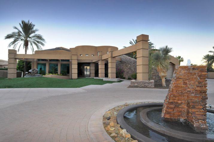 6712 e cheney drive paradise valley arizona 85283 01