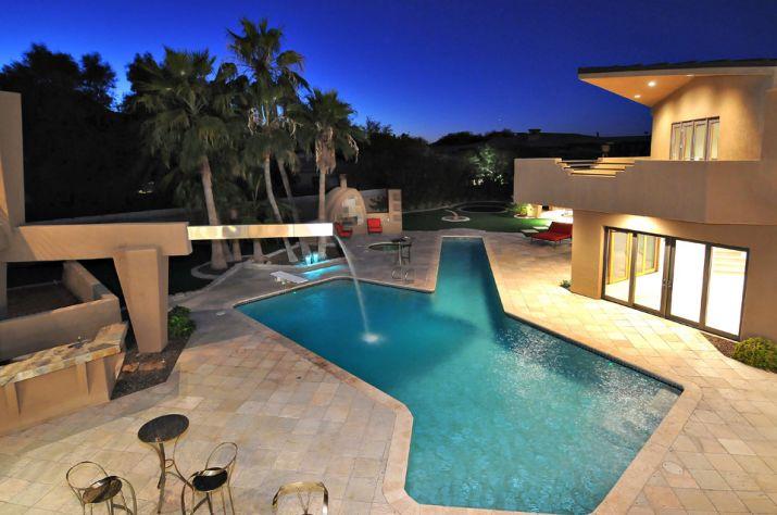 6712 e cheney drive paradise valley arizona 85283 15