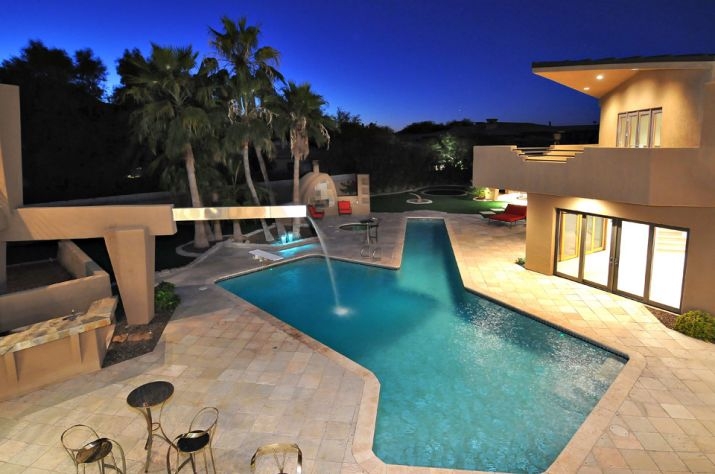 6712 e cheney drive paradise valley arizona 85283 15
