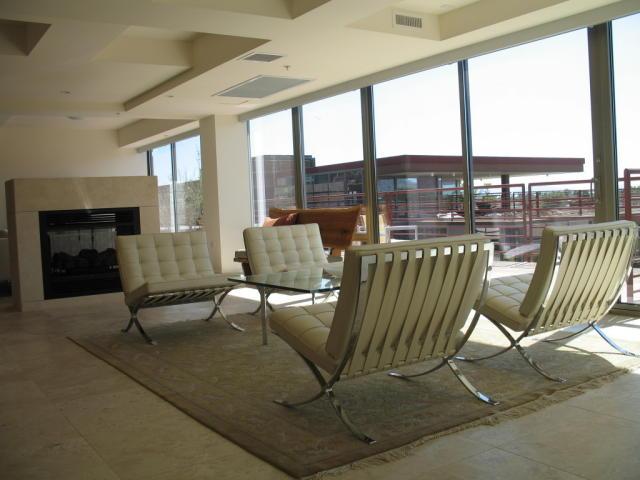 7121 E Rancho Vista DR 6002 Scottsdale, AZ 85251 1