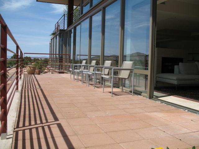 7121 E Rancho Vista DR 6002 Scottsdale, AZ 85251 4