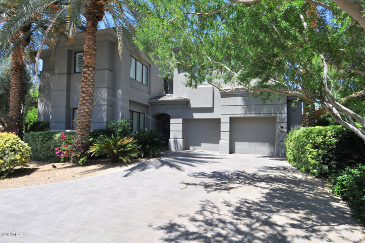 7475 E GAINEY RANCH RD 15 8