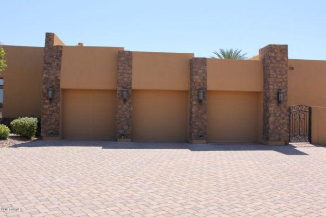 9301 W ELECTRA LN Peoria, AZ 85383 1