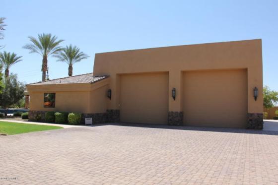 9301 W ELECTRA LN Peoria, AZ 85383 2