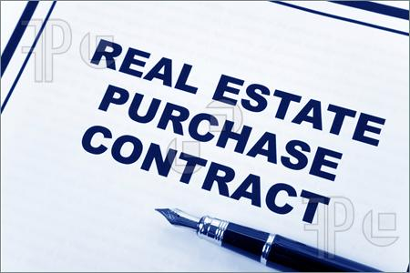 Real-Estate-Purchase-Contract-1203312