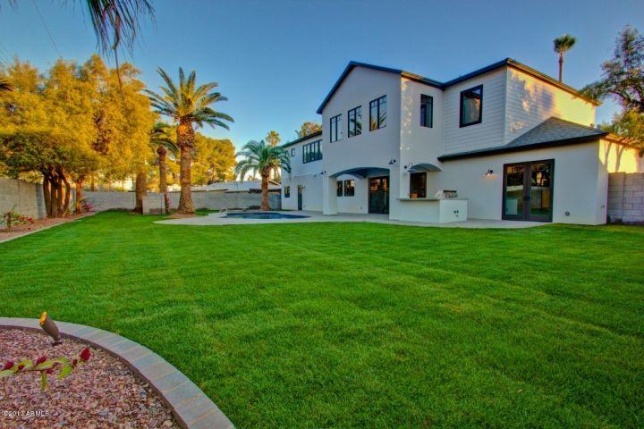 5524 E CALLE DEL PAISANO -- Phoenix, AZ 85018 14