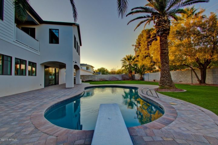 5524 E CALLE DEL PAISANO -- Phoenix, AZ 85018 15