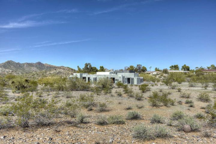 8925 N ARROYA GRANDE DR Phoenix, AZ 85028 14