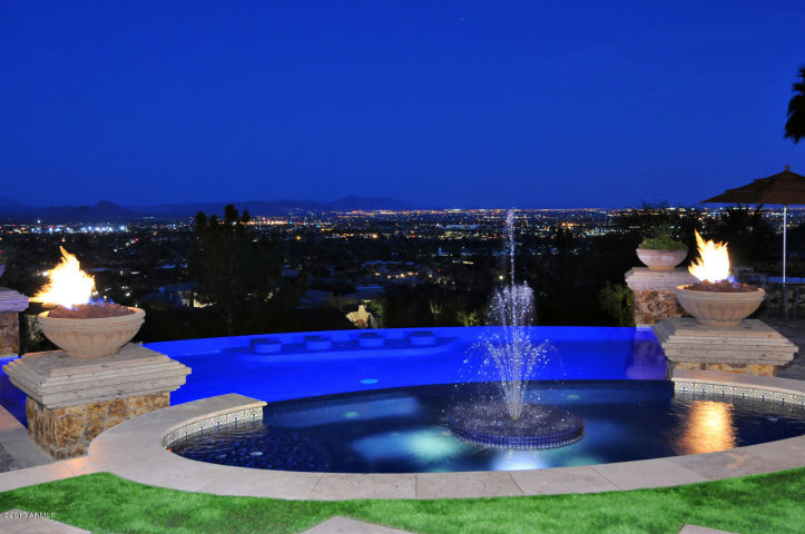 6005 E SAGE DR Paradise Valley, AZ 85253 11