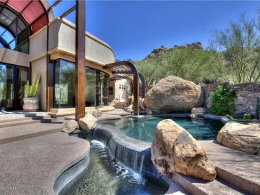 27807 N 103RD PL Scottsdale, AZ 85262 1