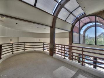 27807 N 103RD PL Scottsdale, AZ 85262 10