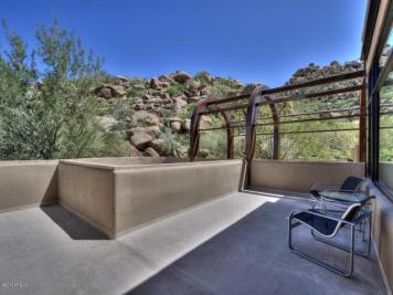 27807 N 103RD PL Scottsdale, AZ 85262 11