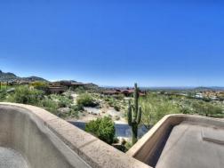 27807 N 103RD PL Scottsdale, AZ 85262 12