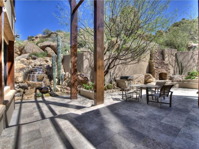 27807 N 103RD PL Scottsdale, AZ 85262 13
