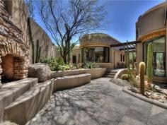 27807 N 103RD PL Scottsdale, AZ 85262 14
