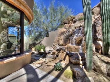 27807 N 103RD PL Scottsdale, AZ 85262 15