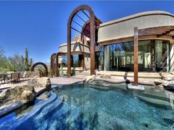 27807 N 103RD PL Scottsdale, AZ 85262 2