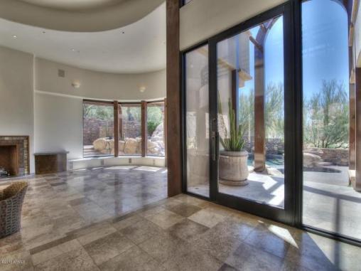 27807 N 103RD PL Scottsdale, AZ 85262 3