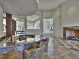 27807 N 103RD PL Scottsdale, AZ 85262 5