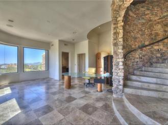 27807 N 103RD PL Scottsdale, AZ 85262 8