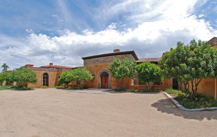 40 BILTMORE EST Phoenix, AZ 85016