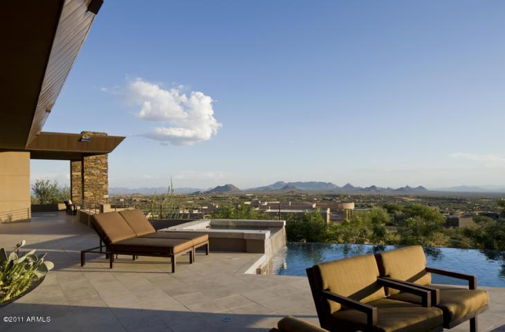 N 113th WAY Scottsdale, AZ 85262 3