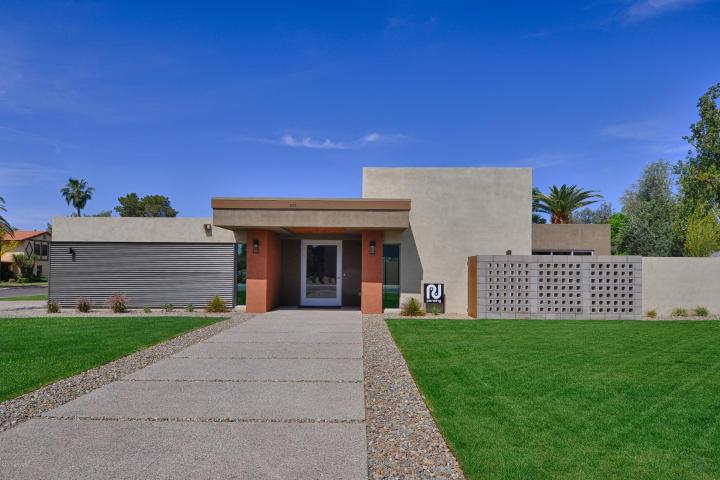 5132 N 35th PL Phoenix, AZ 85018