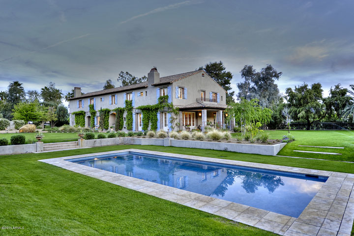 arcadia-manor-home-for-sale