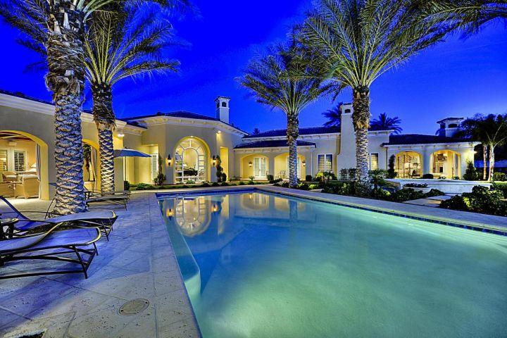 6355 E ROYAL PALM RD Paradise Valley, AZ 85253 13