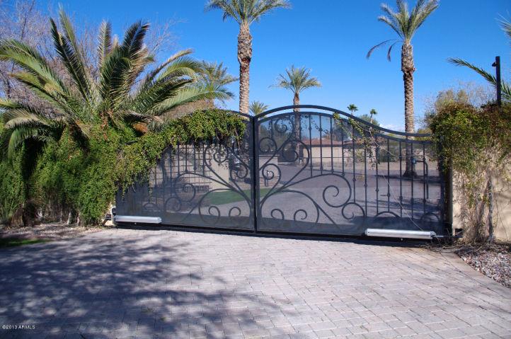 6905 E CHENEY DR Paradise Valley, AZ 85253