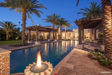 7801 N CALLE CABALLEROS -- Paradise Valley, AZ 85253 3