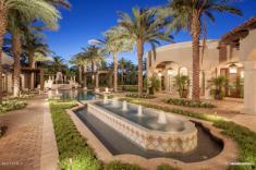 7801 N CALLE CABALLEROS -- Paradise Valley, AZ 85253 6