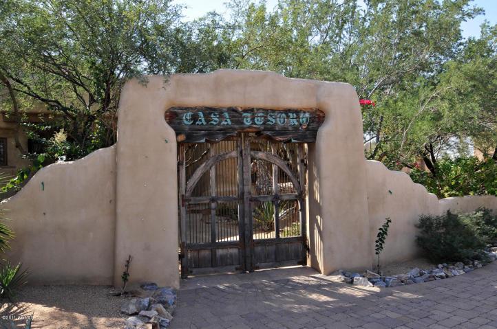 22225 N DOBSON RD Scottsdale, AZ 85255