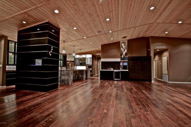 Lavish Pad Boutique