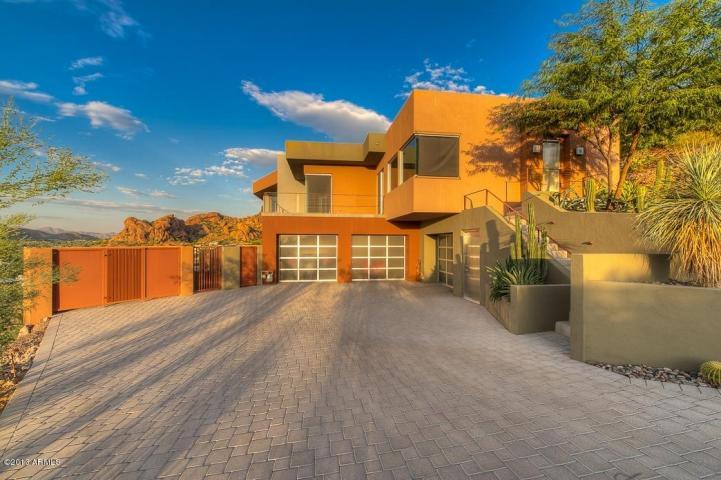4704 E CAMELBACK HEIGHTS WAY Phoenix, AZ 85018 1
